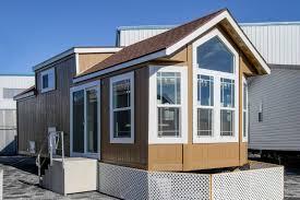 Park Model Rv Floor Plans by Park Model Rvs Champion Homes Nebraska