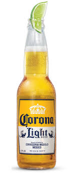 how much alcohol is in corona light 1st republic brewing company corona light just beer