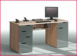 but bureau d angle bureau fly bureaux awesome but bureau d angle s joshkrajcik