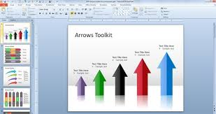 powerpoint presentation templates free download microsoft free