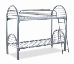 Bed Mount Picture More Detailed Picture About Steel Bunk Bed - Good quality bunk beds