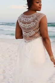 wedding dresses panama city fl 198 best brides images on bridal and brides
