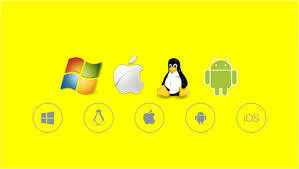 os android adwind rat infecting windows os x linux and android devices