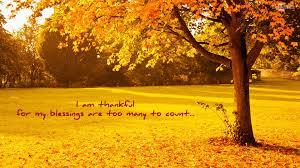thanksgiving season hd wallpaper bighdwalls