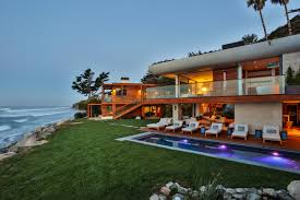 33608 pacific coast hwy malibu ca 90265 22 000 000 luxury