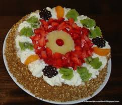 Easy Home Cake Decorating Ideas by Cake Decoration Easy At Home Delicious Indian Recipes And More