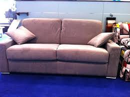 acheter mousse pour canapé achat mousse canape acheter mousse pour canape 600 x 391 achat