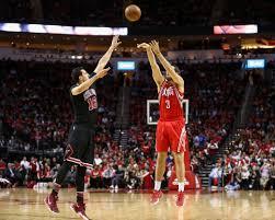 Toyota Center Floor Plan by Houston Rockets 2016 2017 Season Recap Ryan Anderson Page 2
