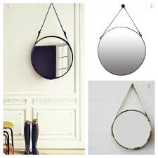 Wall Mirrors Target by Styles Kmart Wall Mirror Kmart Mirror Kmart Mirrors