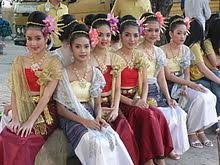 philippines traditional clothing for kids traditional thai clothing wikipedia