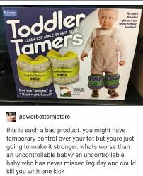 Weight Lifting Memes - my future kid af weight lifting memes facebook
