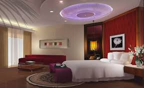 Master Bedroom Ceiling Designs Gypsum Board False Ceiling Designs For Master Bedroom