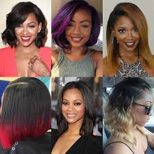 hairstyles for medium length hair latest hairstyles tips for