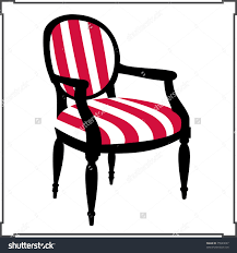 Home Decorator Job Description Maa Armchair Mid Century Modern Design By Brabbu Is Easily Admired