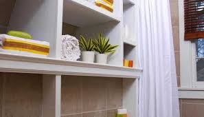 small bathroom cabinet storage ideas lovable small bathroom cabinet storage ideas with ideas about