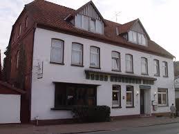 Pizzeria Bad Oeynhausen Hotel Deutsches Haus Deutschland Liebenau Booking Com