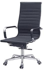 Recaro Computer Chair China Recaro Chairs Office Chairs Executive Office Chair Boss