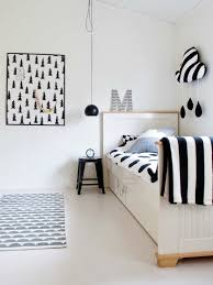 images about boys rooms on pinterest the boy little and kids idolza