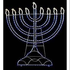hanukkah lights decorations hanukkah menorah renaissance chanukah oh hanukkah