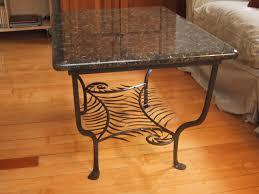 home decor page 122 interior design shew waplag granite table top