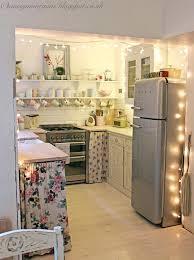 vintage kitchen ideas kitchen decoration ideas images best vintage kitchen ideas on cozy