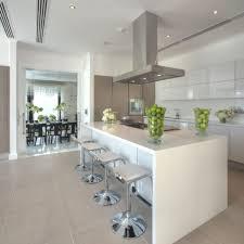 modern white kitchen ideas kitchen modern white kitchen island minimalist ideas