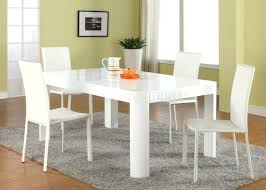 Extending Dining Table And Chairs Uk Dining Chairs White High Gloss Dining Table Uk Atlanta 80cm