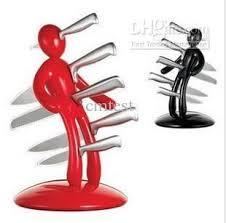 best kitchen knives block set the ex unique knife holder voodoo knife set voodoo doll kitchen