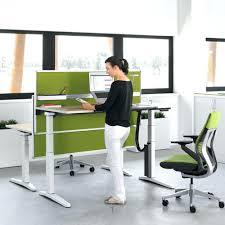 standing desk chair ikea man by wobble stool 14 nilserik support