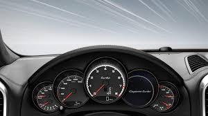 Porsche Cayenne Modified - facelift 2014 new porsche cayenne published autos world blog