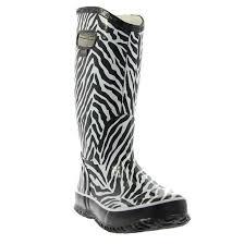 womens zebra boots bogs womens boots zebra print