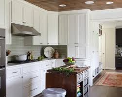 Order Kitchen Cabinets by Pleasing Graphic Of Joss Wow Unforeseen At Wow Unforeseen Ganapatio