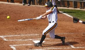 best pitch softball bats how to use pitch softball bats 5 tips for improving your
