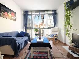 chambre bébé plage magnifique appartement 2 chambres pour 4 lit bébé à 250 m de la