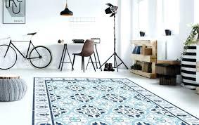 grand tapis de cuisine carpette de cuisine carpette de cuisine carpette de cuisine les
