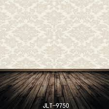 Retro Flooring Compare Prices On Wood Flooring Styles Online Shopping Buy Low
