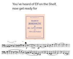 Tuba Memes - memes for obsessed tuba players home facebook