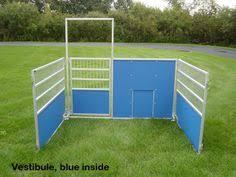Daycare Room Dividers - the board hound room divider dog daycare equipment pinterest