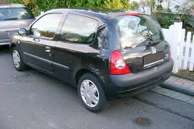 clio renault 2003 file renault clio 2 ph 2 jpg wikimedia commons