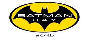 Barnes And Nobles Chino Hills Pottery Barn Barnes U0026 Noble Books A Million More Join Batman