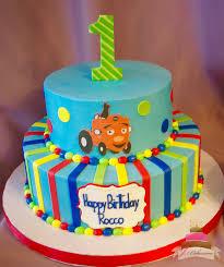 baby bday children s cakes jcakes