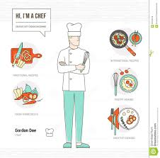 Chef Skills Resume Chef Resume Example Previousnext Previous Image Next Image 42
