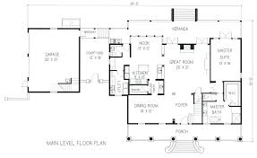 garage plans with porch detached garage plans detached garage plans loft free detached