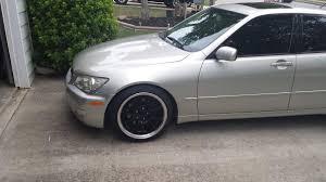 custom 2003 lexus is300 ga fs 02 lexus is300 w ls1 swap 6 speed 706 heads arp etc