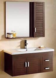 Bathroom Cabinets Wood Picturesque Wooden Cabinets Manufacturer From Kolkata In Bathroom