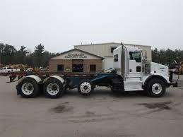 kenworth trucks in massachusetts for sale used trucks on