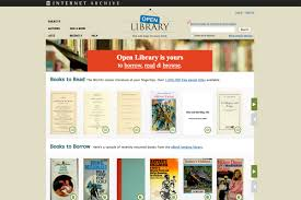 read books online for free reader u0027s digest