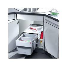 meuble a balai pour cuisine meuble a balai pour cuisine armoire a balai pour cuisine