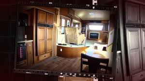 5th wheel with living room in front living room front living room fifth wheel awesome 301 moved