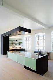 55 best small with impact modern kitchen ideas images on